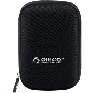 ORICO PHD-25 Portable External Hard Drive Protection Bag